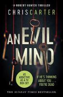 An Evil Mind: A Brilliant Serial...