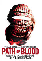 Path of Blood