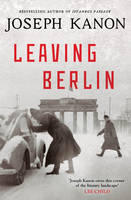 Leaving Berlin