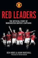 Red Leaders: The Official Story of...