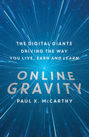 Online Gravity: The Unseen Force...