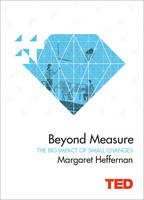 Beyond Measure: The Big Impact of...