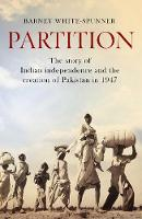 Partition: The story of Indian...