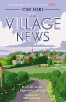 The Village News: The Truth Behind...