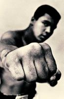 Ali: A Life: Shortlisted for the...