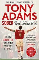 Sober: Football. My Story. My Life.