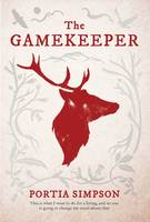 The Gamekeeper