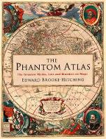 The Phantom Atlas: The Greatest ...