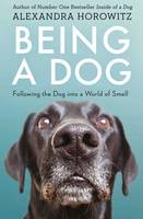 Being a Dog: Following the Dog into a...