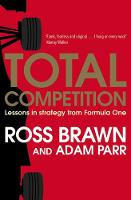 Total Competition: Lessons in ...