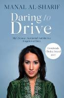 Daring to Drive: A gripping account ...