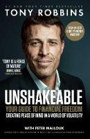 Unshakeable: Your Guide to Financial...