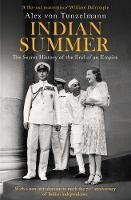 Indian Summer: The Secret History of...