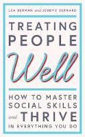 Treating People Well: The...
