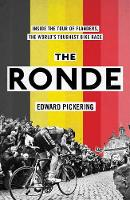 The Ronde: Inside the World's ...