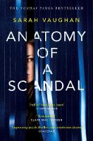 Anatomy of a Scandal: The Sunday ...