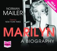 Marilyn: A Biography