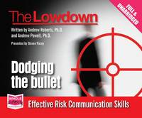 The Lowdown: Dodging the Bullet -...