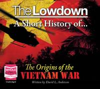 The Lowdown: A Short History of the...