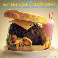 Not the Nine O'Clock News: Hedgehog...
