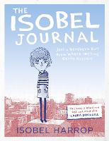 The Isobel Journal: Just a Northern...