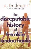 The Disreputable History of Frankie...