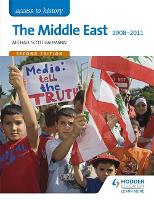 Access to History: The Middle East...
