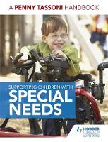 Supporting Children with Special...