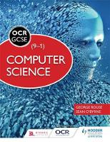 OCR Computer Science for GCSE Student...
