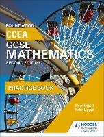 CCEA GCSE Mathematics Foundation...