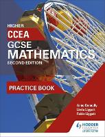 CCEA GCSE Mathematics Higher Practice...