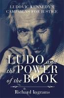 Ludo and the Power of the Book:...