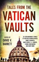 Tales from the Vatican Vaults: 28...