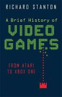 A Brief History of Video Games: From...