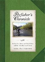Flyfisher's Chronicle: In Search of...