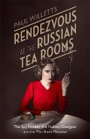 Rendezvous at the Russian Tea Rooms:...