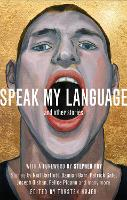 Speak My Language, and Other Stories:...