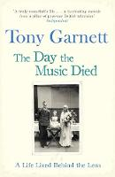 The Day the Music Died: A Life Lived...