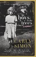 Boys in the Trees: A Memoir