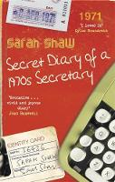 Portland Place: Secret Diary of a BBC...