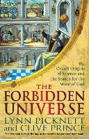 The Forbidden Universe: The Occult...