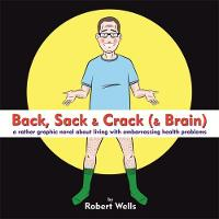 Back, Sack & Crack (& Brain): A ...