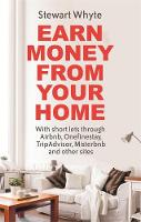Earn Money from Your Home: With Short...