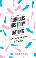 The Curious History of Dating: From...
