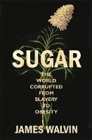 Sugar: The world corrupted, from...