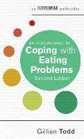 An Introduction to Coping with Eating...