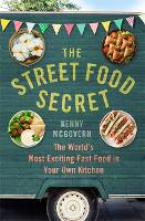 The Street Food Secret: The World's...