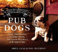 Great British Pub Dogs: From...