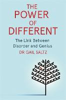 The Power of Different: The Link...