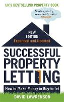 Successful Property Letting: How to...